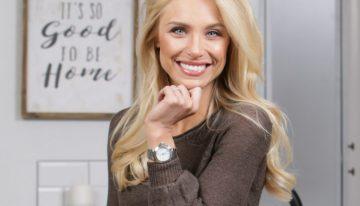 Trendsetter to Know: Kara Beckmann