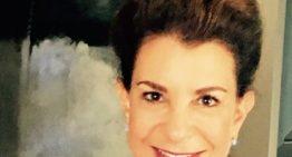 Nancy S. Weinman