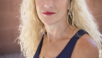 Pamela Paley