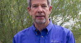 Ron Robinette