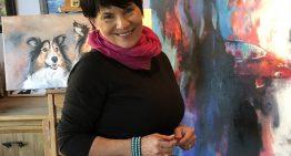 Linda Pullinsi