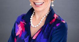 Sandy Magruder