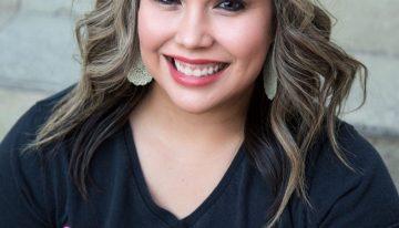 Jacquelyn Shope