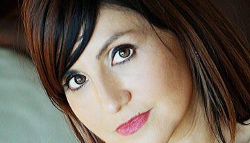 Rebecca Rodarte