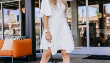 Trendsetter to Know: Nikki Butler