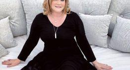 Trendsetter to Know: Vicki Jordan