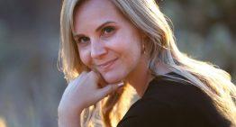 Trendsetter to Know: Melissa Balkon