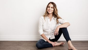 Trendsetter to Know: Laura Walton