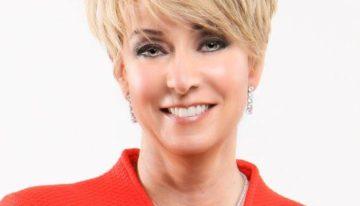 Trendsetter to Know: Jyllene Miller