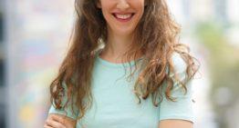 Trendsetter to Know: Rita MacDonald-Korth