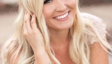 Trendsetter to Know: Tara Michelle Fitterer