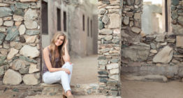 Trendsetter to Know: Cassidy Truax