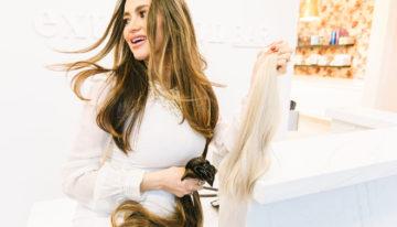 Trendsetter to Know: Lisa Graziosi