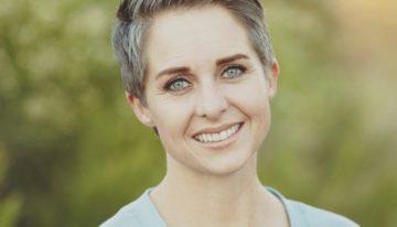 Trendsetter to Know: Vanessa Baker
