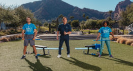 Trendsetter to Know: Jake Steinfeld