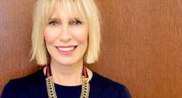 Trendsetter to Know: Lisa Greve