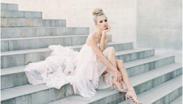 Trendsetter to Know: Aspen Jade Schaffer