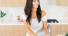 Trendsetter to Know: Kari Tuttle