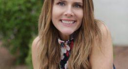 Trendsetter to Know: Emily Sadler