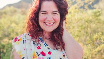 Trendsetter to Know: Elena Joy Thurston