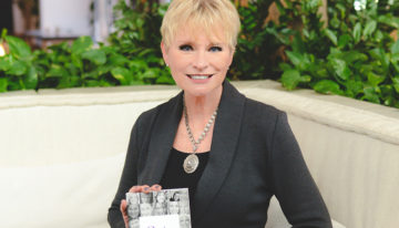Trendsetter to Know: Judy Pearson