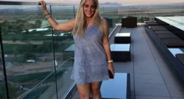 Trendsetter to Know: Melany Berger