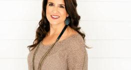 Trendsetter to Know: Rachel Elise Trimble