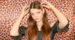 Trendsetter to Know: Ariel Goriachi
