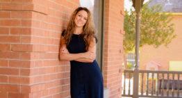 Trendsetter to Know: Jennifer Marsh