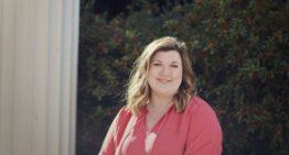 Trendsetter to Know: Jenna Medlin-Roark