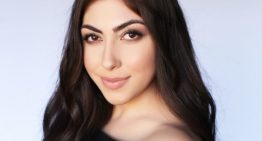 Trendsetter to Know: Alexandria Rizik