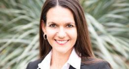 Trendsetter to Know: Tammy Caputi