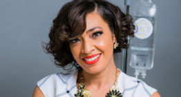 Trendsetter to Know: Dr. Aja Murphy