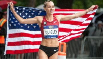 Trendsetter to Know: Colleen Quigley