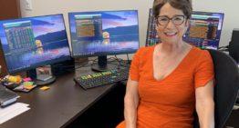 Trendsetter to Know: Nancy Tengler of Laffer Tengler Investments