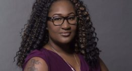 Trendsetter to Know: Shante Saulsberry of Janice's Women's Center