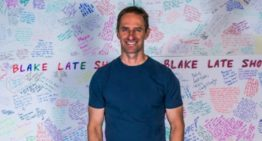 Trendsetter to Know: Ron Blake