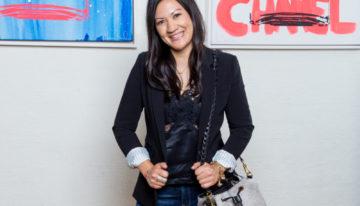 Most Eligible Phoenicians 2021: Jennifer Paige Boonlorn of Soul Carrier