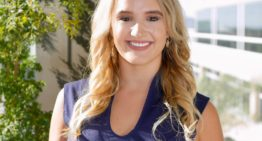 Most Eligible Phoenician 2021: Field Marketing Manager Amanda Dziszuk