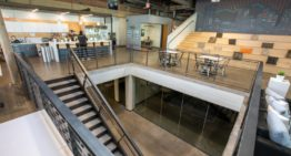 Coworking Space, Galvanize, A Driving Force of Tech Industry in Arizona