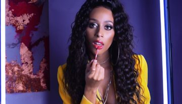 Isis King: Equality, Influence, and Media Representation