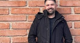 Trendsetter to Know: Jeremy Collins of Harvest House of Cannabis