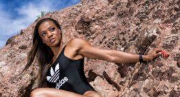 Most Eligible Phoenicians 2021: Koya Michelle of Koya Michelle Fitness