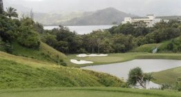 Resort Report: Island Golf and SoCal Stay & Play
