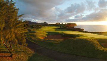 Poipu Bay Golf Deal