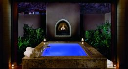 Ritz-Carlton, Dove Mountain Adds Skin Hydration Specialty