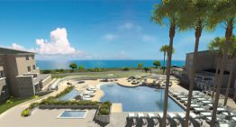 Hilton Carlsbad Oceanfront Resort & Spa
