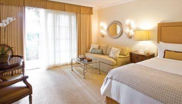 Four Seasons Aviara Residence Club Revamped