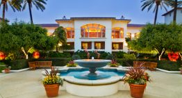 Resort Report: Sporty San Diego Getaway and a Health Resort in Tucson