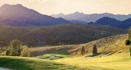 Sun Valley Golf